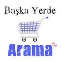 Baska Yerde Arama icon