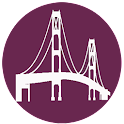 Smart Bridge -Coaching Class icon