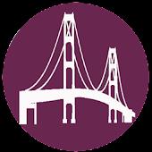 Smart Bridge -Coaching Class