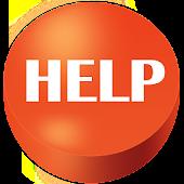 Help Alert
