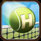 Holic Tennis
