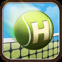 Holic Tennis 1.1.7