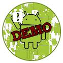 Edictify Demo logo
