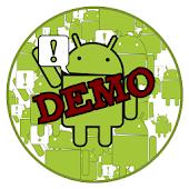 Edictify Demo