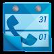 Call Log Calendar v2.2.0