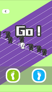 Bunny Run : Peter Legend - Android Apps on Google Play