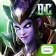 Order & Chaos Online v2.8.0h
