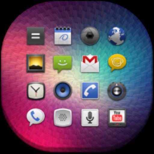 頻繁に使用するアプリウィジェット 生產應用 App LOGO-硬是要APP