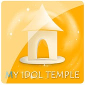 My Idol Temple