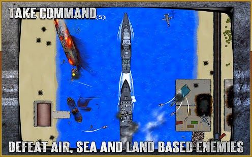 Battle Group - screenshot thumbnail