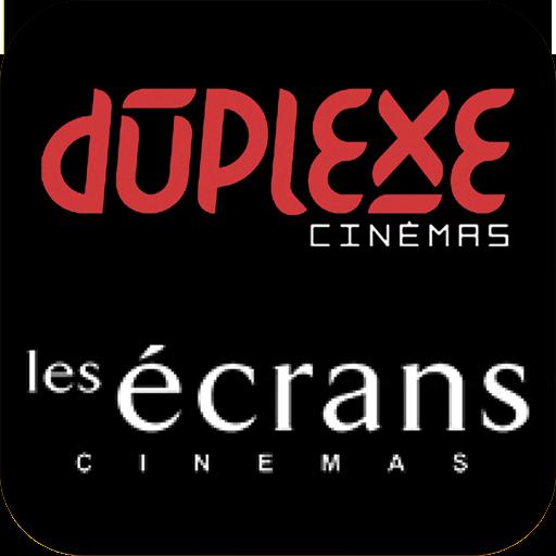 Cinémas Roubaix Tourcoing Icon