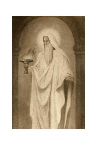 Zoroastrian Prayers-Avesta
