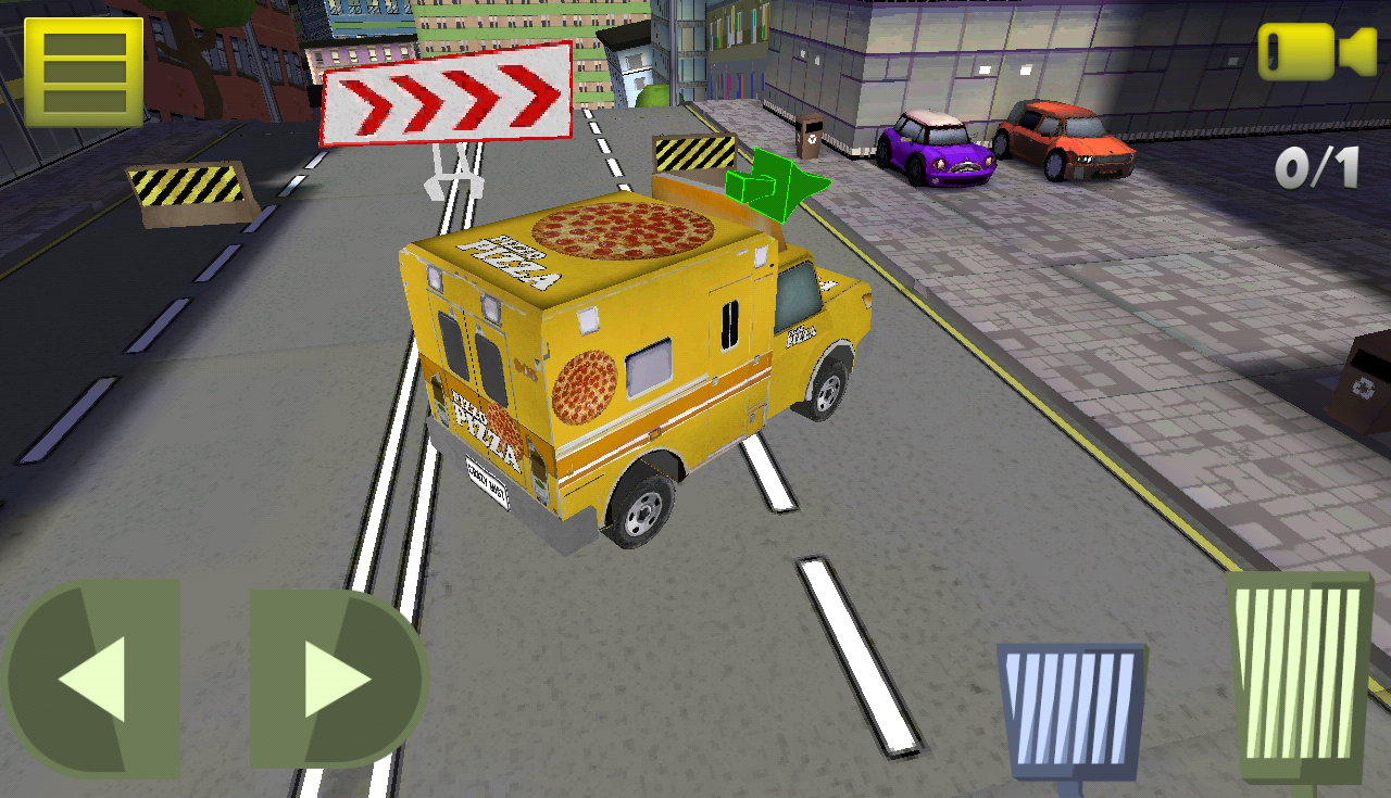 pizza store simulation Are you up to the challenge of becoming the pizza tycoon of the world add your review for pizza tycoon 2 my rating an online store with a curated selection of games strategy - simulation - managerial.