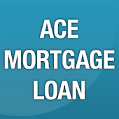 Ace Mortgage Loan Corp.