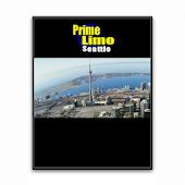 Prime Limo Towncar Service