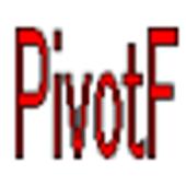 Pivot Calculator (Fibonacci)