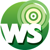WalkSecure