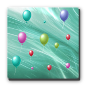 Live Air Balloon Wallpaper Pro