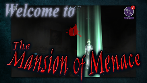 ~3D Horror~ Evil Nightmare