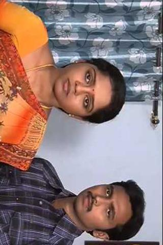 Telugu TV Serials & Shows - screenshot