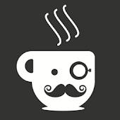 Coffee Culture 2.0