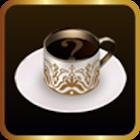 Kahve Falı Yorumları Sözlüğü icon
