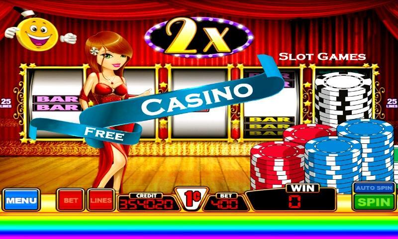 besplatnie-igri-v-kazino-sloti