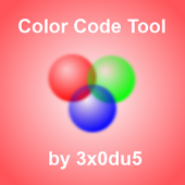 Color Code Tool