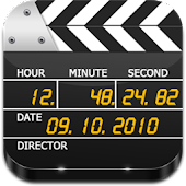 Video Editor & Movie Studio