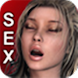 Sex Sounds icon
