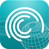 Download Android App Seagate Global Access for Samsung