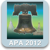 APA 165th Annual Meeting
