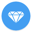 Gem Flat CM11 Theme APK Cracked Download