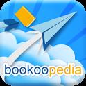 Bookoopedia.com icon