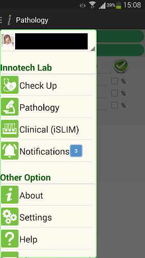 Innotech Lab