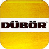 DUBOR World