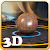 3D Ball Balance file APK Free for PC, smart TV Download