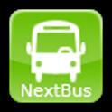 Korea NextBus! icon