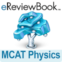 eReviewBook MCAT Physics