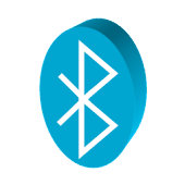 Quick Bluetooth Lite