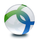 HTC AnyConnect icon