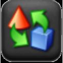 gUnit – Unit Converter – Lite logo