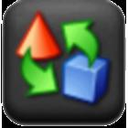 gUnit - Unit Converter - Lite icon