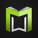 Magsonwink Digital Magazines icon
