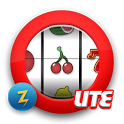 Slot Machine Arcade Lite icon