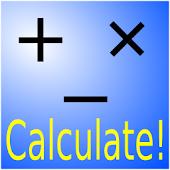 CalculateGame
