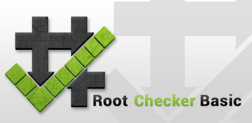 Root Checker Apps On Google Play