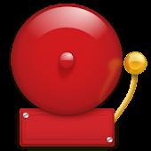 School Bell ⭐️⭐️⭐️