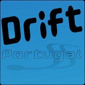 Drift Portugal
