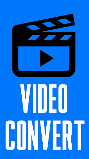 VIDEO CONVERTER MP4 - FAST